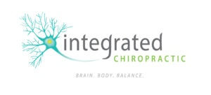 Integrated Chiropractic